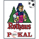 BFV-Rothaus-Pokal
