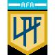 Copa Diego Armando Maradona - Fase Campeón