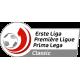 1. Liga group 2
