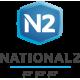 Championnat National 2 - Groupe B