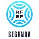 Segunda División R.F.E.F. - Grupo I