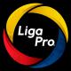 LigaPro Serie A Segunda Etapa