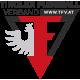 Regionalliga Tirol