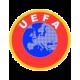 European Champion Clubs' Cup