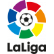 LaLiga