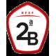 Segunda División B - Grupo V