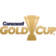 Gold Cup 2019
