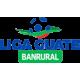 Liga Nacional Apertura