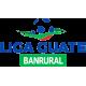 Liga Nacional Clausura