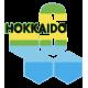 Hokkaido Soccer League