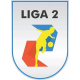 Liga 2 Indonesia