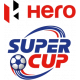 Hero Super Cup