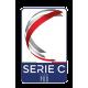 Serie C - Girone B