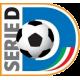 Serie D - Girone H