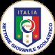 Campionato nazionale Under 17 - C
