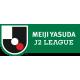 J2 League