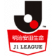 J1 League - First Stage ('93-'95,'97-'04,'15-'16)