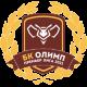 BC Olimp Premier League
