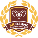 BC Olimp Premier Liga