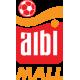 Superliga e Kosovës
