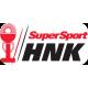 Hrvatski nogometni kup