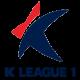 K League 1 Aufstiegs-Playoff