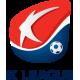 K League Championship ('84,'86,'95-00','04-'11)