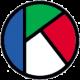 Kanto Soccer League (Div. 1)