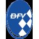 Landesliga Bayern Nordwest