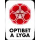 A Lyga