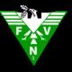 Landesliga Niederrhein - Gruppe 2