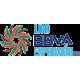 Liga de Expansión MX Apertura