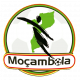 Moçambola