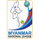 Myanmar National League