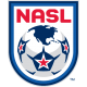 NASL Playoffs
