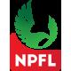 Нигерийская Профессиональная Футбольная Лига