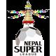 Nepal Super League