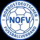 НОФВ-Высшая лига Юг