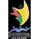 U23-OFC-Championship 2015