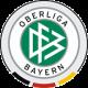 Oberliga Bayern (bis 07/08)