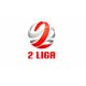 eWinner II liga