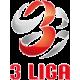Третья лига - Группа 3