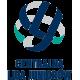 Centralna Liga Juniorów