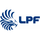 Liga Panameña de Fútbol Apertura