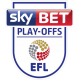 League One Playoffs