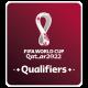 World Cup qualification Playoffs