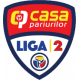 Liga 2 Play-Out Group A