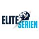 Relegation Eliteserien