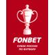 Russischer Pokal