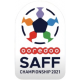 South Asian Football Federation Championship